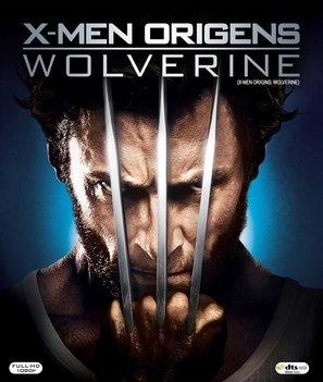 X-Men Origins: Wolverine poster #1519419