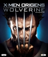 X-Men Origins: Wolverine #1519419 movie poster