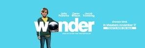 Wonder poster #1519429