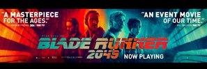 Blade Runner 2049 poster #1519444