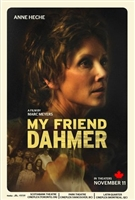 My Friend Dahmer #1519579 movie poster