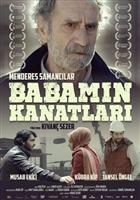 Babamin Kanatlari movie poster
