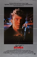 Out of Bounds movie poster