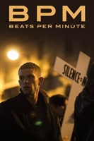 120 battements par minute movie poster