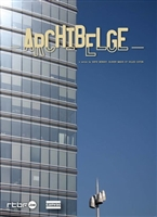 Archibelge! movie poster