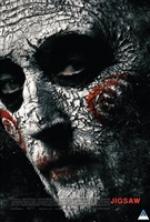 Jigsaw #1520265 movie poster