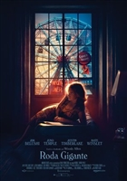 Wonder Wheel #1520273 movie poster