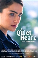 A Quiet Heart movie poster