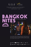 Bangkok Nites movie poster