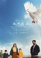 Ayaz movie poster