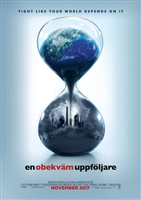 An Inconvenient Sequel: Truth to Power movie poster