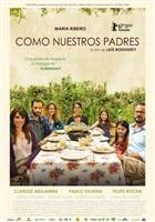 Como Nossos Pais #1520599 movie poster