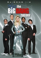 The Big Bang Theory #1520718 movie poster