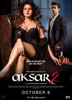 Aksar 2 movie poster