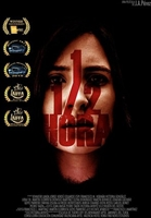 1 1/2 Hora movie poster