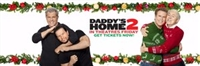 Daddy's Home 2 #1521027 movie poster