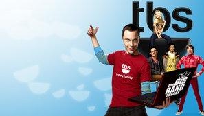 The Big Bang Theory poster #1521220