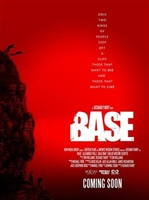 Base movie poster