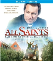 All Saints #1521293 movie poster