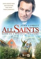 All Saints #1521294 movie poster