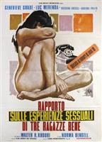 O Palácio dos Anjos movie poster