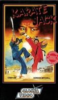 Il mio nome è Shangai Joe movie poster