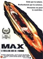 Man's Best Friend movie poster
