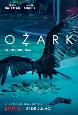 Ozark poster #1522056