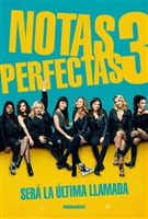 Pitch Perfect 3 #1522075 movie poster