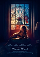Wonder Wheel #1522300 movie poster