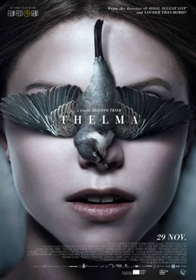 Thelma poster #1522305
