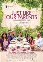 Como Nossos Pais #1522309 movie poster