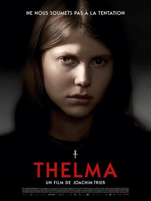 Thelma poster #1522320