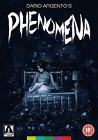 Phenomena #1522401 movie poster