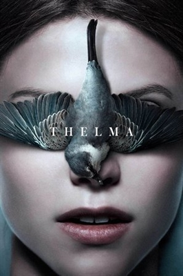 Thelma poster #1522444