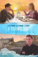 A Rising Tide movie poster