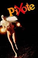 Pixote: A Lei do Mais Fraco movie poster