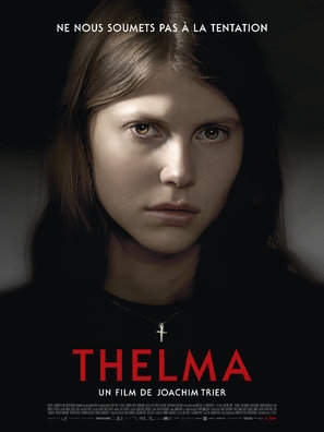 Thelma poster #1523188