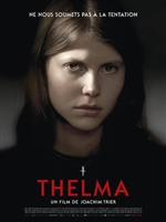 Thelma #1523188 movie poster