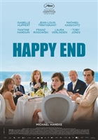 Happy End #1523417 movie poster