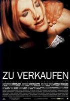 À vendre movie poster