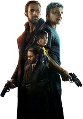 Blade Runner 2049 poster #1523774