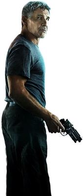 Blade Runner 2049 poster #1523791