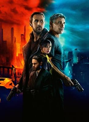 Blade Runner 2049 poster #1523797