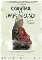 Contra la impunidad movie poster