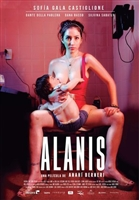Alanis #1523995 movie poster