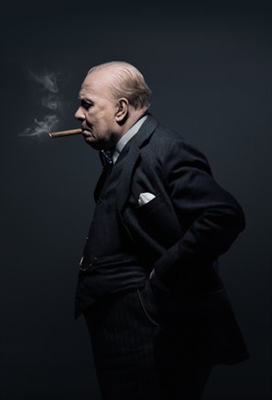 Darkest Hour poster #1524149