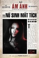 Ám Anh movie poster