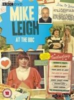 BBC2 Playhouse movie poster