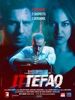 Ittefaq #1525316 movie poster